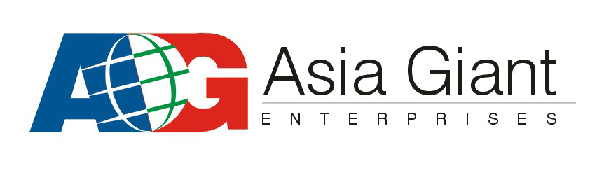 Asia Giant Group